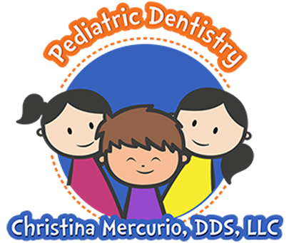 Glen Cove Pediatric Dentist